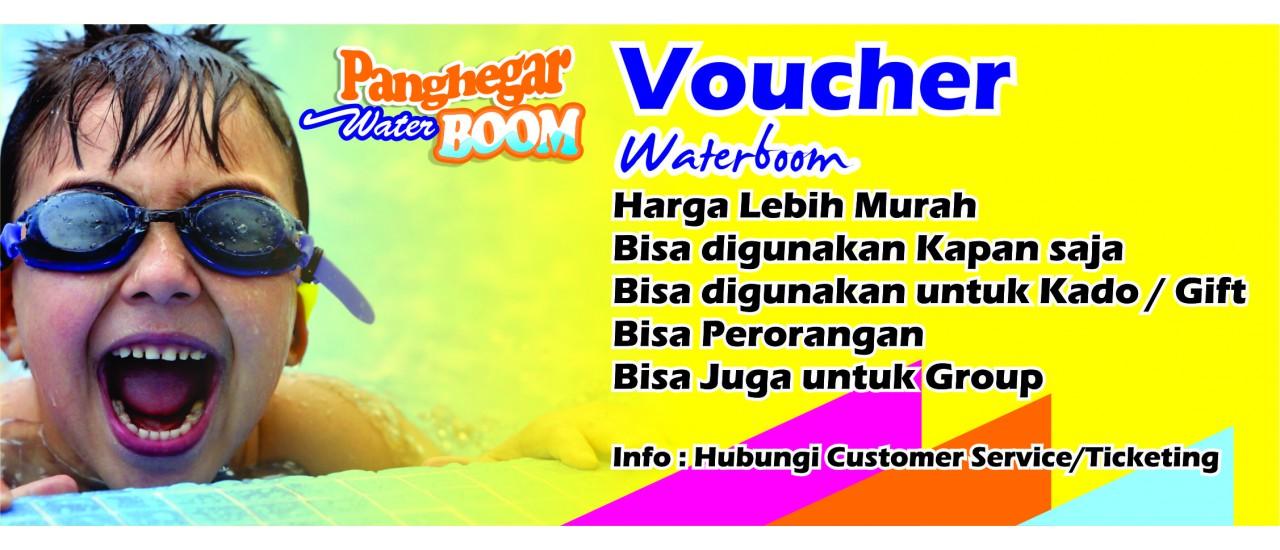 panghegarwaterboom
