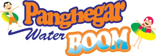 About Panghegar Waterboom