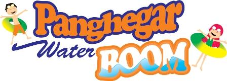 Panghegar Waterboom